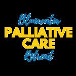 Bluewater Palliative Care Retreat Logo